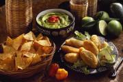 Zocalo Mexican Restaurant photo