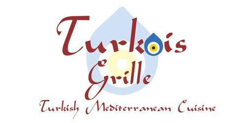Turkois Grille photo