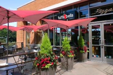 Tutta Bella Neapolitan Pizzeria - Westlake photo