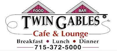 Twin Gables photo