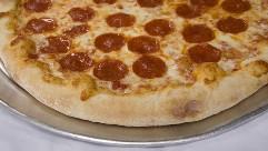 Two Girls Pizzeria photo