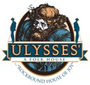 Ulysses - Small User Photo