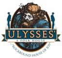 Ulysses photo