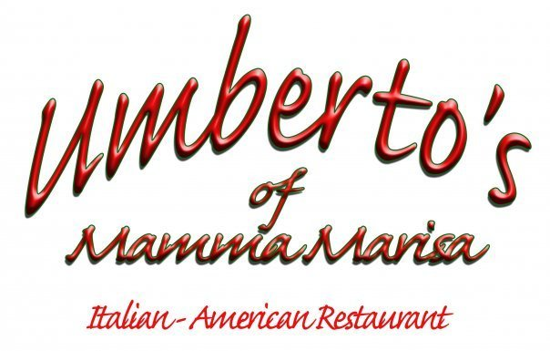 Umberto's Of Mamma Marisa photo
