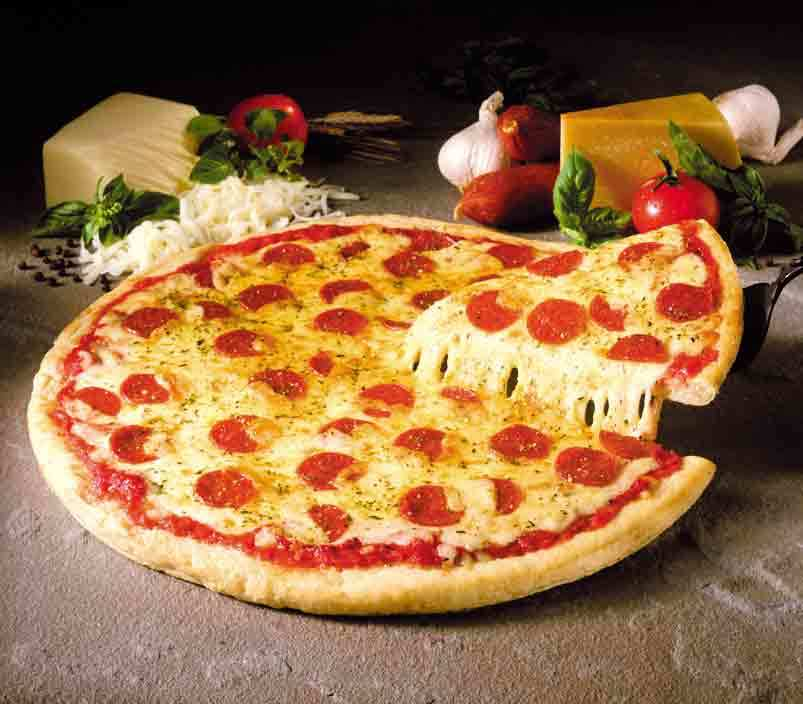 Uncle Pizza photo
