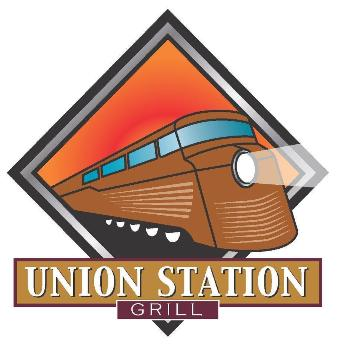 Union Station Grill - Small User Photo