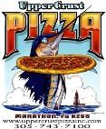 Upper Crust Pizza photo
