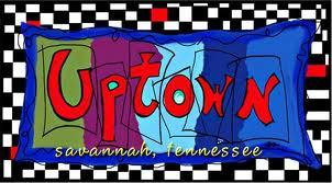 Uptown - Small User Photo