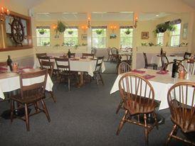 V R's Restaurant photo