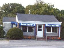 Varney's Restaurant photo