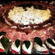 Vecchia Osteria - Small User Photo