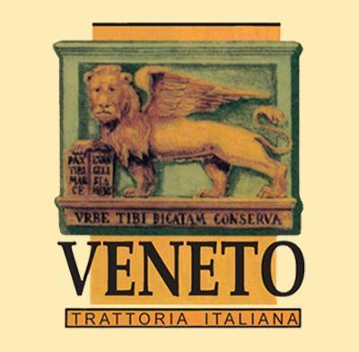 Veneto Trattoria photo