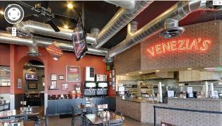 Venezia's New York Style Pizza photo