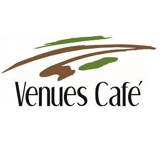 Venues Cafe photo