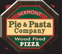 Vermont Pie Pasta Company photo
