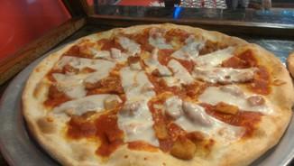 Vesuvio Ristorante & Pizzeria photo