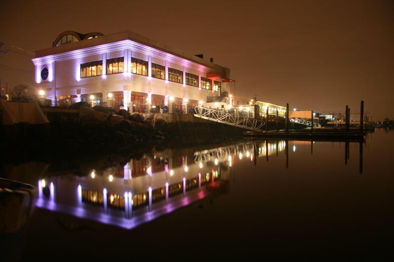 Vetro Restaurant & Lounge photo