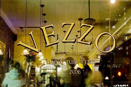 Vezzo Restaurant - Small User Photo