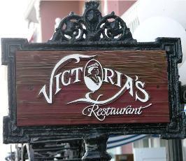 Victoria's Restaurant photo