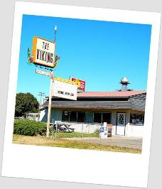 Viking Drive-Inn photo