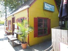 The Village Hut photo