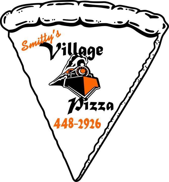 Village Pizza & Drive Thru photo