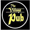 Village Pub photo