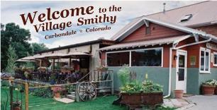 Village Smithy Restaurant photo