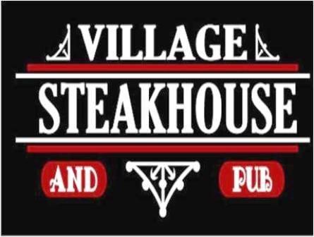 Village Steakhouse & Pub photo