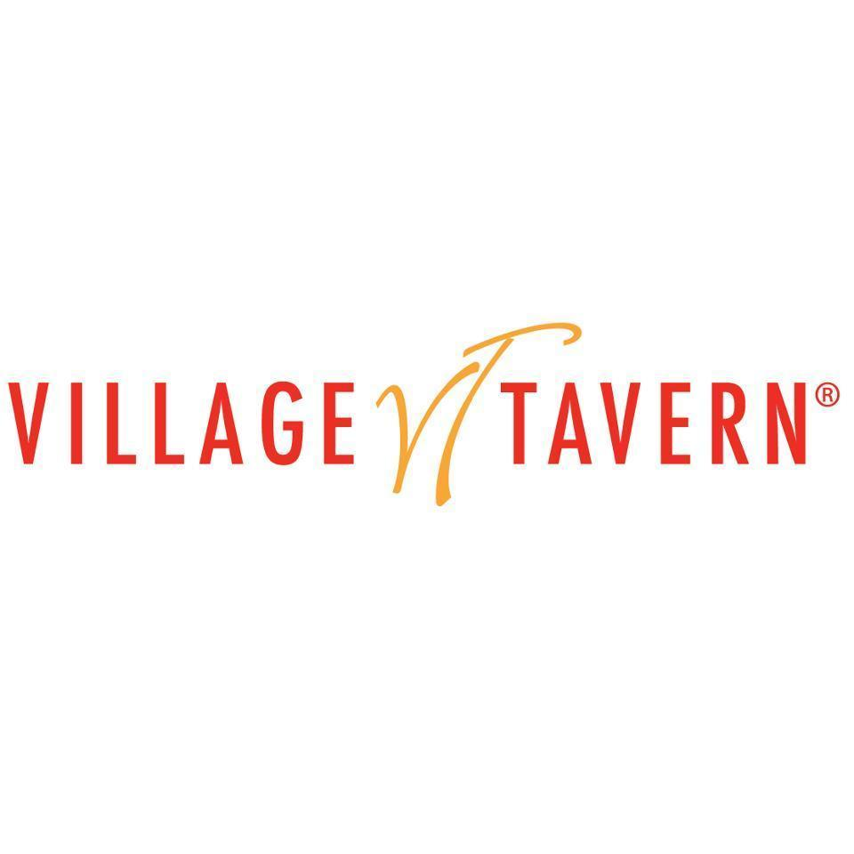 Village Tavern Scottsdale photo