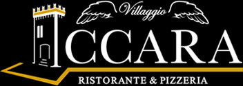 Villagio Iccara Trattoria photo