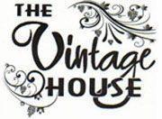 Vintage House photo