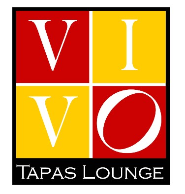 Vivo Tapas Lounge photo