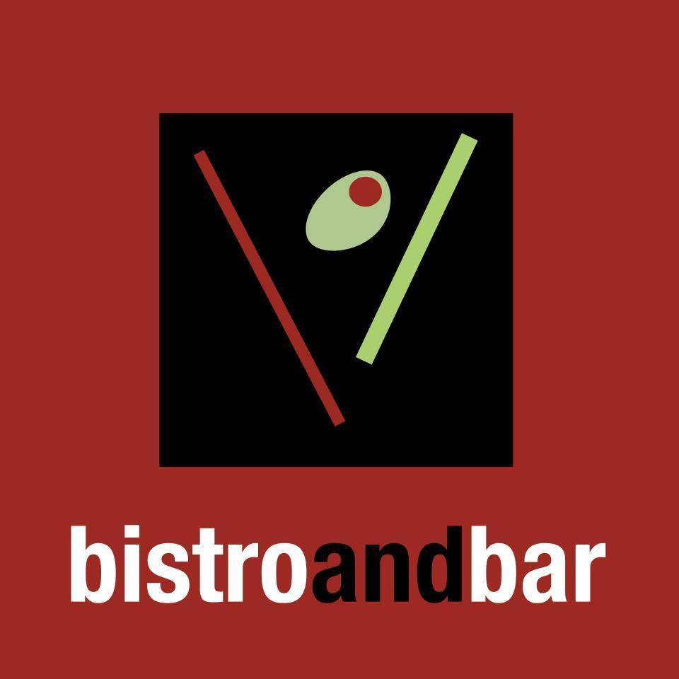 V Restaurant & Bar photo