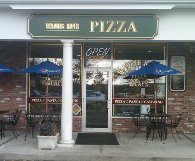 Wading River Pizzeria photo