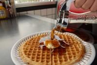 Vic's Waffle House photo