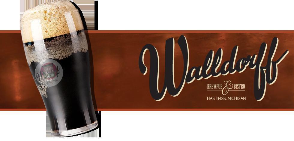 Waldorff Brewpub & Bistro photo