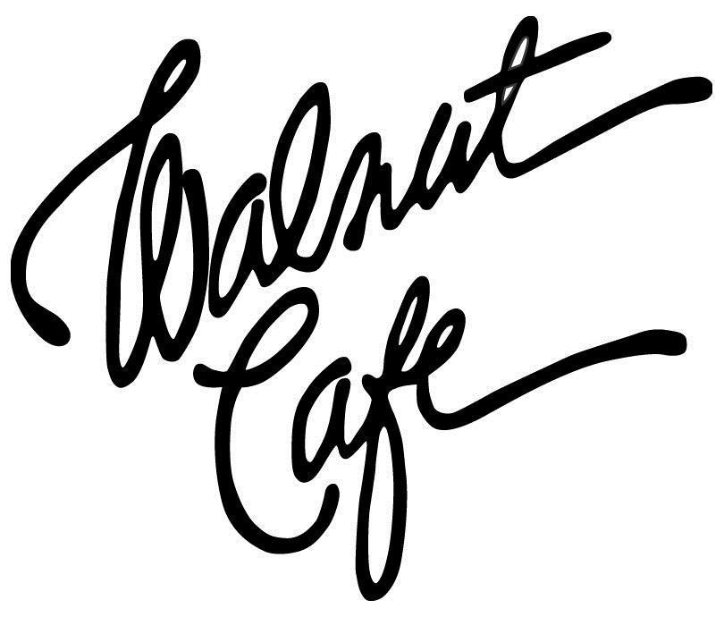 Walnut Cafe photo