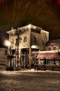 Wasatch Brew Pub photo