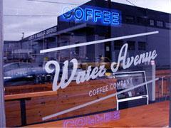 Water Avenue Coffee photo
