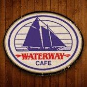 Waterway Cafe photo