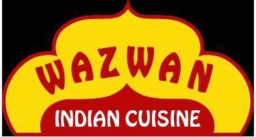 Wazwan Indian Cuisine photo