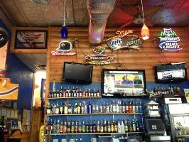 Weggy's Bar & Grill - Small User Photo