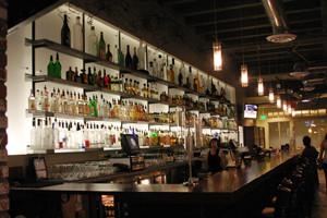 Weiland Brewery Restaurant photo
