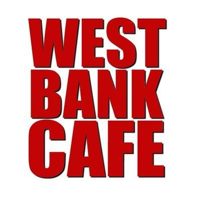 West Bank Cafe photo