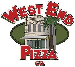 West End Pizza Co photo
