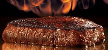Western Sizzlin Steak & More photo