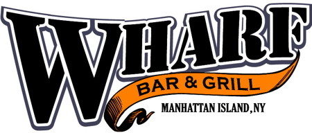 Wharf Bar & Grill - Small User Photo
