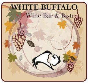 White Buffalo Wine Bar & Bistro photo
