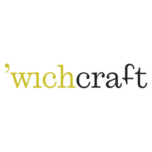 'Wichcraft - Small User Photo